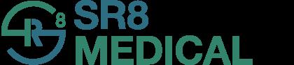 SR8 Medical – Trusted Expertise