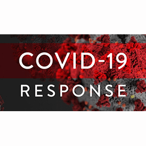 Covid-19 Related Products